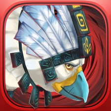 Chillingo pulls Nexus Heroes and Sniper Deathmatch from App Store after three months of soft launch