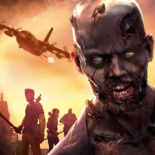 Limbic and flaregames gear up to launch Zombie Gunship Survival on May 25th two years after first reveal