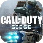 Call of Duty: Siege logo