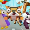 Wild City Rush developer Sviper receives investment from three industry veterans