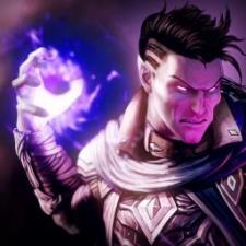 Game of the Week: The Elder Scrolls: Legends