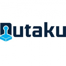 Adult gaming platform Nutaku opens $10 million fund to add mature content to existing mobile games
