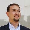 The secret sauce to mobile UA in the Russian market