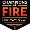 Amazon's 2017 Champions of Fire casual eSports tournament wraps up in New York