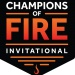 Amazon's Champions of Fire casual eSports tournament returns on December 2nd