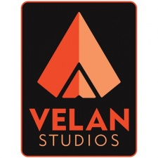 Experimental games company Velan Studios secures $7 million series A funding round