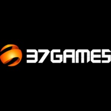 Chinese games publisher 37 Interactive grew its mobile profits by 978% in 2016