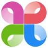 Mobile market intelligence firm Apptopia raises $2.7 million in funding round led by Ashton Kutcher's VC firm