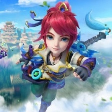China's NetEase is now the world's top-grossing mobile games company