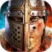 FunPlus' King of Avalon surges to the summit of the US App Store top grossing charts