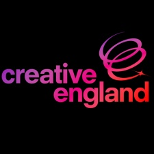 Creative England launches £300,000 fund for Yorkshire-based developers
