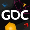 GDC 2017 attracts 26,000 attendees and 570 exhibiting companies