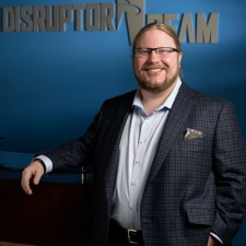 Disruptor Beam CEO Jon Radoff on his vision to become the 'Epic of live ops'