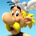 Asterix and Friends developer Sproing suffers layoffs after project cancellation