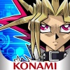 Yu-Gi-Oh! Duel Links hits 55 million downloads as Konami clears $1 billion in revenues