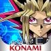 Has Konami's mobile pivot been a success?