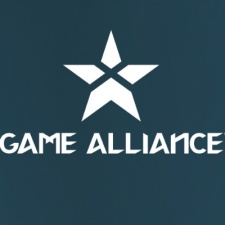 Tilting Point establishes $12 million Game Alliance fund for indie UA campaigns
