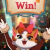 King, Zynga, Konami and more launch 17 games on Facebook's Instant Games platform