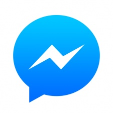 One year on: What is Facebook's strategy with Instant Games for Messenger?