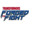 Kabam's new mobile fighter Transformers: Forged to Fight takes inspiration from its top grosser Contest of Champions