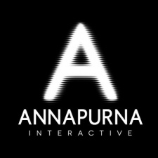 Update: Annapurna Pictures seeks bankruptcy protection