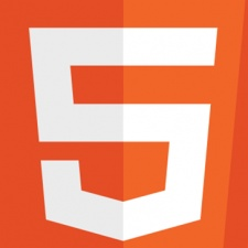Billions of users and millions in investment: Is HTML5 finally coming of age?