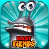 Best Fiends franchise generates more than $65 million in revenue