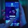 Over 50 studios sign up for mobile game streaming platform Hatch