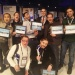 3 things we learned at Slush about VR, mobile and social gaming