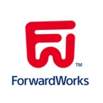 Sony's mobile studio ForwardWorks partners with Kadokawa Games for new smartphone title