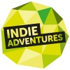 Fireproof, Icejam, Paladin, Lucky Kat, Stugan, Mi-Clos, Wooga and more confirmed for Indie Adventures track at PGC London 2017