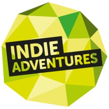 11 Indie Adventures from Pocket Gamer Connects London 2017