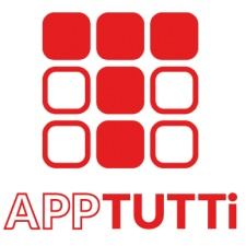 Simplify the Chinese app publishing process and reach over a billion people with APPTUTTi