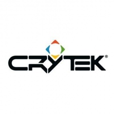 Former Crytek employee launches crowdfunding campaign to sue developer for unpaid wages