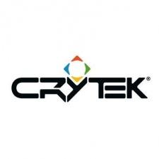 Crytek cuts 15 jobs at Frankfurt studio amid financial troubles