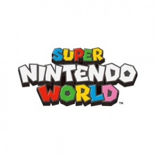 Universal Studios Japan to open $433 million Nintendo-themed area by 2020