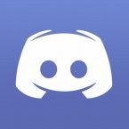 Gamer messaging app Discord clears 87 million registered users logo