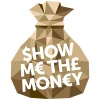 Execution Labs, Agnitio, Animoca, Starting Point, Rovio, IPC and more confirmed for Show Me The Money track at PGC London 2017