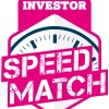 Sign up for the first-ever Investor SpeedMatch at PG Connects London 2017