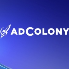 AdColony cuts 100 jobs as it shifts to automated ad sales