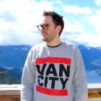 Will Luton joins Rovio's London studio as Executive Producer