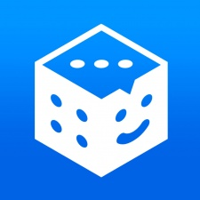 Game-focused messenger app Plato launches public beta following $3 million seed round