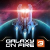 How does Galaxy on Fire - Manticore monetise?