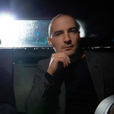 CtrlMovie on taking their award-winning interactive film from your phone to the big screen