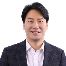 Netmarble plots further acquisitions in 2017 following Kabam Vancouver Studio deal