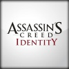 Assassin's Creed Identity reborn - out February 25 on iOS