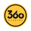 How 360 Studios mixed card-battling and strategy with the world of MMA