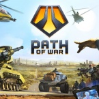 At war with the system: the monetisation of Path of War