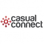 Casual Connect Europe returns home to Amsterdam for 2016