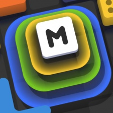 Merged! surpasses 1 million downloads in less than a week